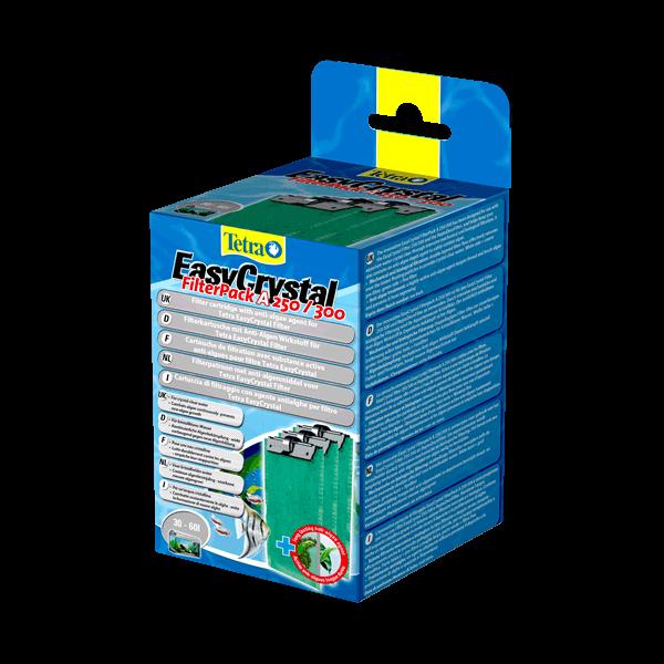 EasyCrystal FilterPack 30-60 L
